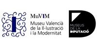 MUVIM - Cultura Diputació