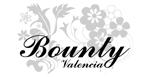 Bounty Valencia