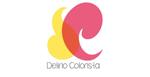 Delirio Colorista
