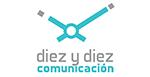 Diez y Diez Comunicación