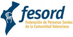 Fesord