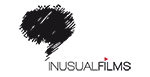 Inusual Films