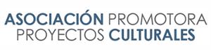 asociacion promotora proyectos culturales