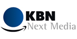 KBN Next Media
