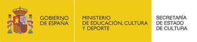 Ministerio de Educación Cultura y Deporte